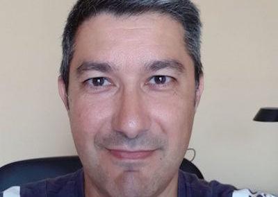 Mauro Scano