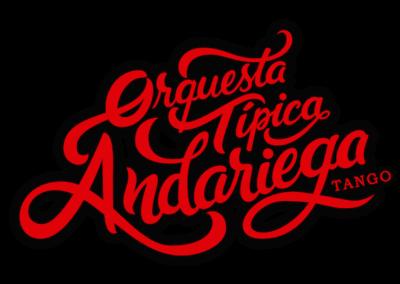 Orquesta Típica Andariega