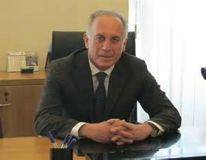 Paolo Corchia