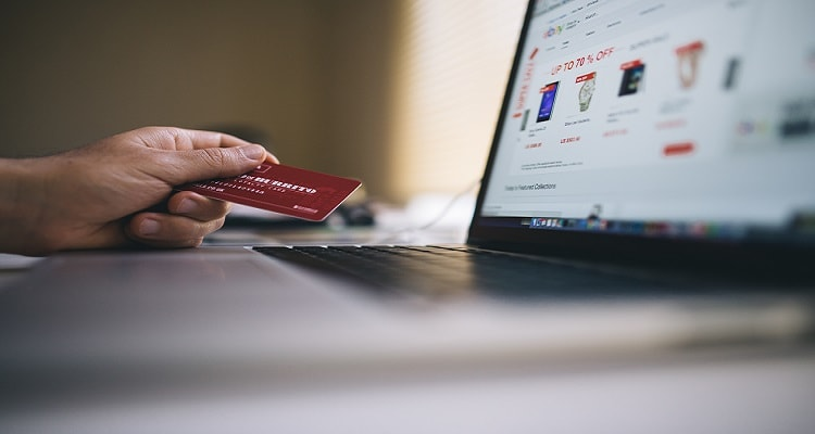 Digital payments in the world of Unified Commerce