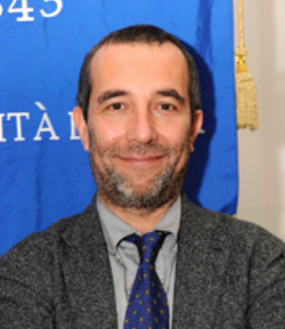 Paolo Mancarella