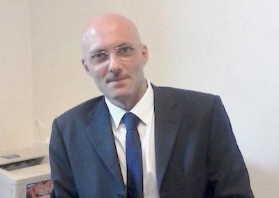 Paolo Passaglia