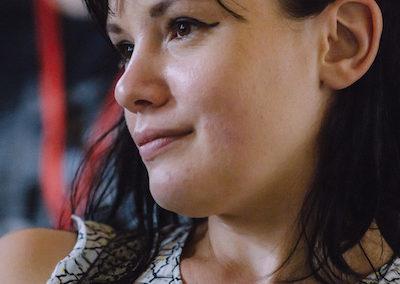 Marina Rossi