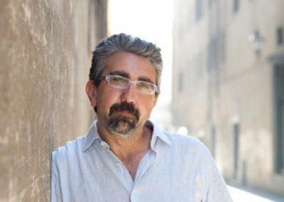 Sabino Berardino