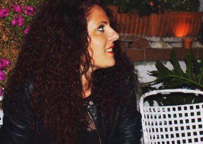 Silvia Bellucci