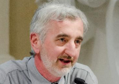 Gian Piero Siroli