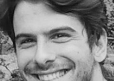 Stefano Forti