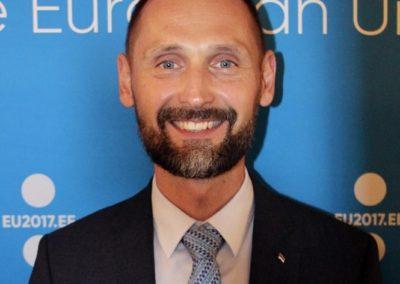 Urmas Eigla