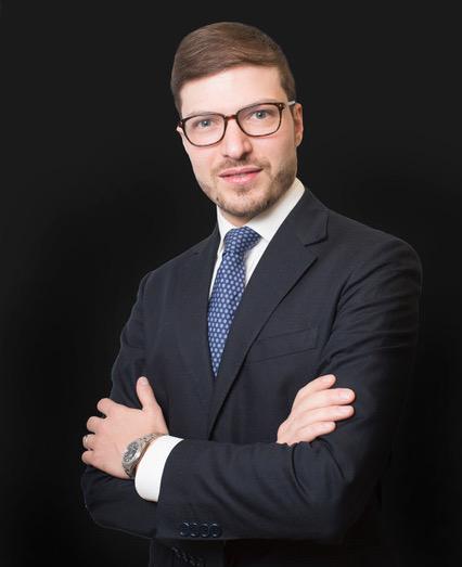 Vincenzo Colarocco