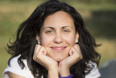 Viola Bachini