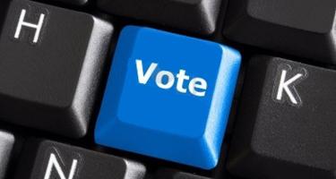 Bufale, post verità e democrazia (seconda parte)