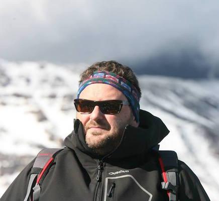Carlo Cassaniti