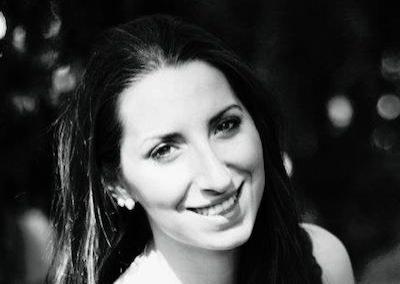 Claudia Simonelli