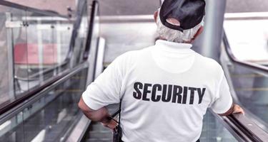 Cybersecurity: sei sicuro?