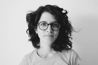 Giulia Sciannella