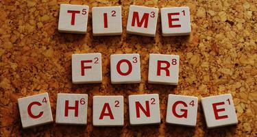 Internet e cambiamento sociale