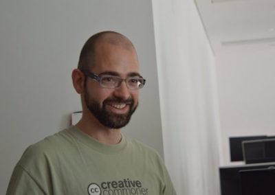 Matteo Brunati