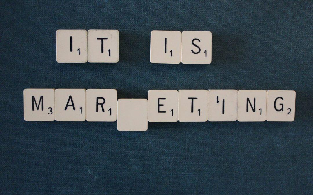 Le nuove dimensioni della pubblicità