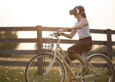 Ontologia, etica del digitale ed etica dell'immagine virtuale tra imitazione e realtà