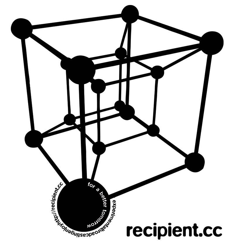 Recipient.cc