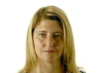 Diana Severati
