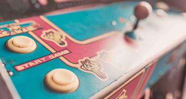 Videogiochi e nostalgia