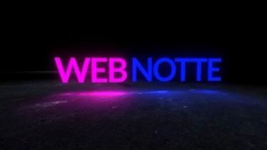Webnotte