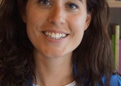 Anna Colaps