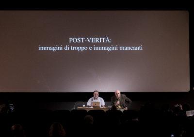 Joan Fontcuberta e l'ambiguità dell'immagine nell'epoca della post verità