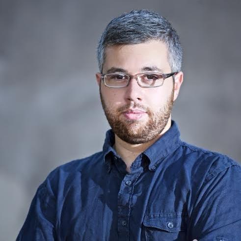 Gerardo Adinolfi
